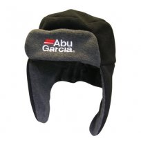 ABU GARCIA FLEECE KAPA