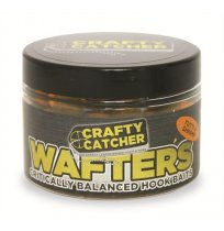 CRAF.CAT. WAFTERS TUTTI I SHRIMP 15MM 60G
