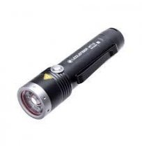LED LENSER MT10