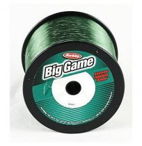 NAJLON BIG GAME 1/4 SPOOL