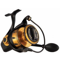 PENN SPINFISHER VI 3500 SP
