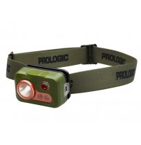 PL LUMIAX MKII HEADLAMP
