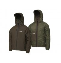 PL TRAVERSE JACKET