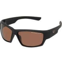 SG SHADES FLOATING POLARIZED SUNGLASSES -AMBER (SUN AND CLOUDS)