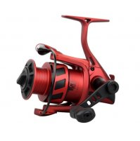 SPRO RED ARC - THE LEGEND 4000