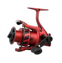 SPRO ROLA RED ARC -THE LEGEND 3000
