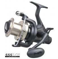 SPRO ROLA SUPER CASTER 560LCS