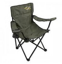 STOLICA CARP SPIRIT CLASSIC LOUNGE CHAIR