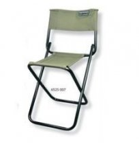 STOLICA FISHING CHAIR 26X32X78 6525 007