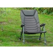 STOLICA STRATEGY LOUNGER 52